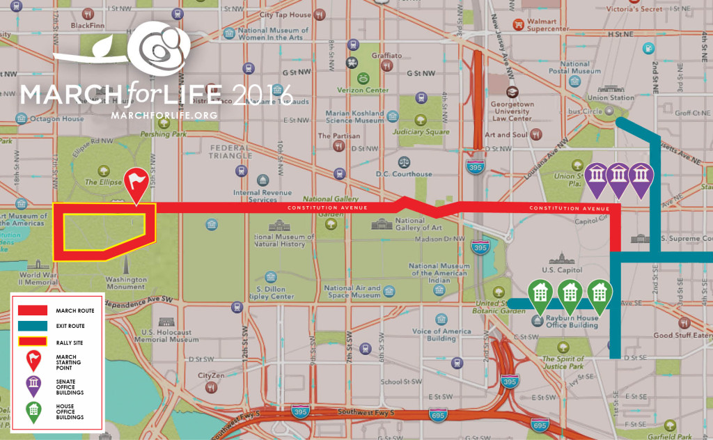2016-march-for-life-map