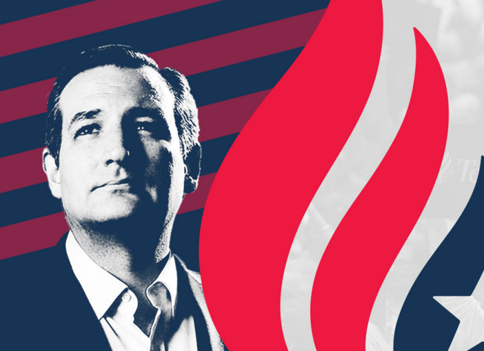 Join the Cruz Crew in Indy