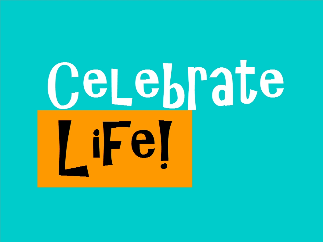 Celebrate Life at the Howard County 4H Fair