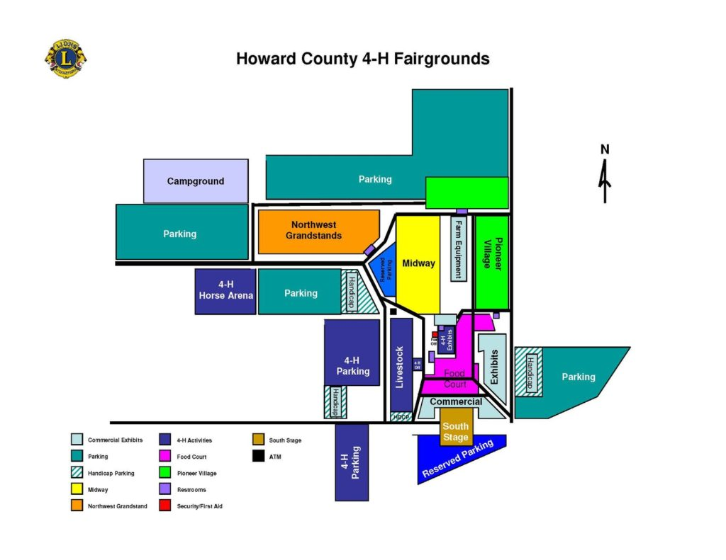 071116-howard-county-4h-fair-map